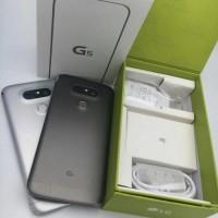 HP Android 4G LG Murah Ram 4GB/32GB Fullset Original