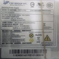 Power Supply (PSU) Lenovo PC All-In-One B320 B340 B540 (36200515)
