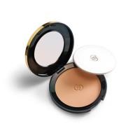 Giordani Gold Sheer Powder SPF 15 - Natural