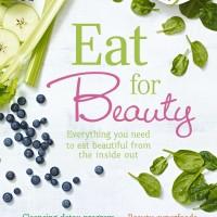 harga Eat For Beauty (dk Publishing) [ebook/e-book] Tokopedia.com