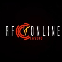 Voucher RF CLASSIC 10rb
