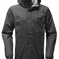TNF THE NORTH FACE MENS RESOLVE PARKA SIZE XL MENS NEW WITH TAG ORI