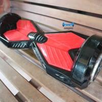 harga [transformers] Hoverboard 6.5inch Smart Balance Balancing Wheel Inch Tokopedia.com