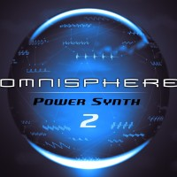OMNISPHERE 2 WIN MAC | BANK SUPER BUNDLE TERLENGKAP 2018 [EXCLUSSIVE]