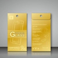 [M.G]Tempered Glass MS Samsung Z3 MURAH