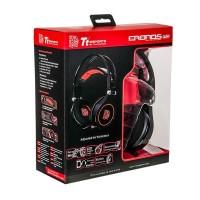 Headset Gaming Tt Esports Cronos AD Black