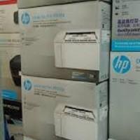 Printer Laserjet Hp M102