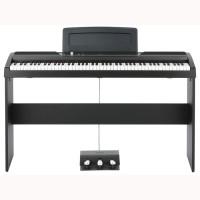 PROMO KORG SP170DX DIGITAL PIANO