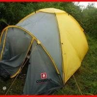 Harga Tenda Dome Lafuma Hargano.com