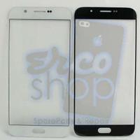 Kaca LCD / Kaca Depan / Outer Glass Samsung A7 A700