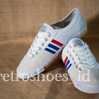 Sepatu Capung Kodachi / dragonfly shoes