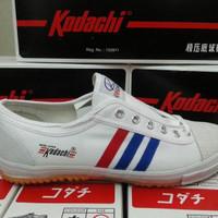 kodachi 8111 / sepatu capung / dragonfly shoes (37-43)