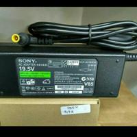 ADAPTOR TV LED LCD SONY BRAVIA 19 INCH SAMPAI 42 INCH