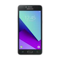 Samsung J2 Prime Smartphone [8GB/1.5GB]