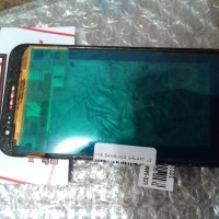 LCD SAMSUNG J200G / Galaxy J2