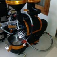 Harga mesin roasting | Pembandingharga.com