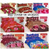 Bedcover set Bonita uk 180x200