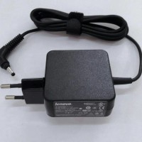 adaptor charger lenovo ideapad 310 510 710 ori original 100%