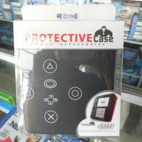 2DS Airform Protective Case for Nintendo 2DS Old Version Original