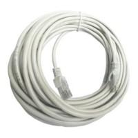 Promo Kabel Lan 15M Cat5E Utp 15 M Cable 15 Meter Promo
