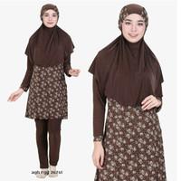 Harga Baju Renang Perempuan Dewasa Hargano.com