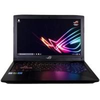 Laptop BARU ASUS ROG GL503VD-FY380T