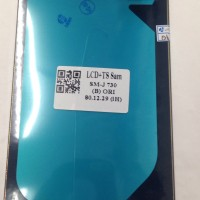 LCD SAMSUNG J7 PRO/J 730 FULLSET ORI