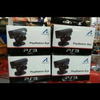 CAMERA EYE PLAYSTATION MOVE SUPPORT * PS3/PS4/PC MURAH