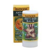 Badger Organic Anti-Bug Balm