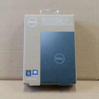Dell Hardisk 2 Tera Hardisk External 2GB Harddisk Dell 2TB Eksternal
