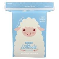Softmate Basic Tissue (200 sheets)