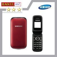 Kesing Housing Samsung E1195 - Casing HP Samsung E 11195 fullset
