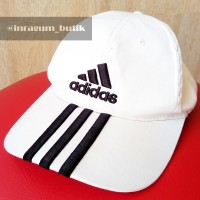 Topi Adidas KW Size M