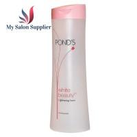 Ponds White Beauty Lightening Toner 150ml