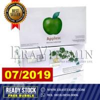 Apple Stem Cell Plus - Biogreen SC