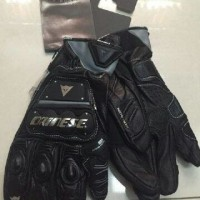 ||Guantes bikers Gloves Dainese Guanto 4 Stroke ||