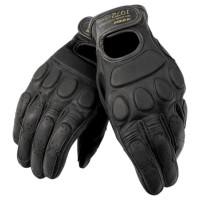 ||Guantes bikers Dainese Blackjack Gloves Black ||
