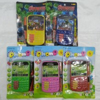 Blackberry bb bbm telpon hp handphone mainan anak kecil kid toys