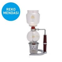 Kono Coffee Syphon PR 3 cups