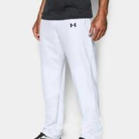 Golf Original Under Armour Celana Elegant Utk Baseball Dan