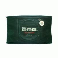 speaker BMB CS 450 SK