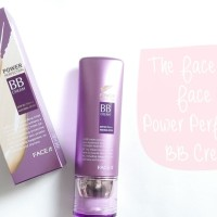 The Faceshop - Face It Power Perfection BB Cream 40 Gr