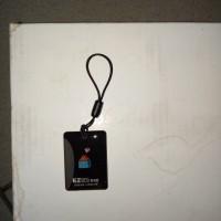 Kartu RFID   Key Tag Digital Door Lock