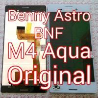 Original LCD plus TouchScreen Sony Xperia M4 Aqua - E2303 - E2 Diskon