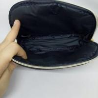 (Sale) pouch tas kosmetik chanel beaute original