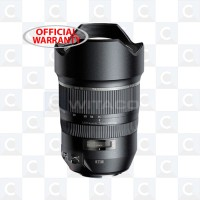Harga sale tamron sp 15 30mm f 2 8 di vc usd for | Pembandingharga.com