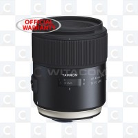 Harga sale tamron sp 45mm f 1 8 di vc usd for | Pembandingharga.com
