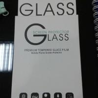 Jual Glass Lenovo P70 di DKI Jakarta - Harga Terbaru 2019 | Tokopedia