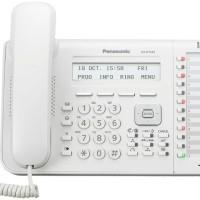 (Diskon) Panasonic Digital KX-DT543