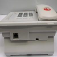 (Murah) Panasonic KX-TS820 IT COM (WHITE)